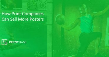How-print-companies-call-sell-more-posters
